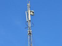 Telkomsel Meningkatkan Pelayanan, BTS Si Merah Kini Masuk Desa Sukogidri