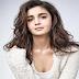 आलिया – आमिर तुम्हारी दंगल फिल्म बहुत अच्छी थी