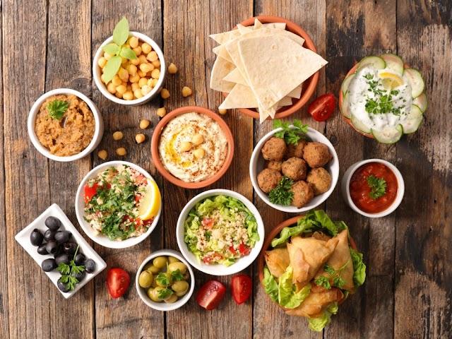 Το Επιμελητήριο Φθιώτιδας συμμετέχει στην μεγαλύτερη επαγγελματική έκθεση τροφίμων & ποτών στην Ελλάδα, την FOOD EXPO