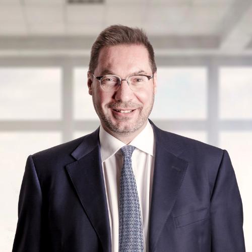 CARLO GIUGOVAZ SUPERNOVA LABS CEO