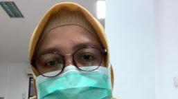 Dinkes Batanghari Telusuri Warga Yang Kontak Dengan Pasien PDP Meninggal di Tebo