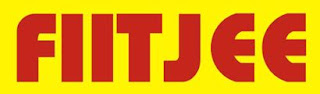 FIITJEE's BRILLIANCE TRIUMPHS AGAIN IN JEE (MAIN) 2017