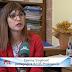 """U OŠ """"Prokosovići"""" se radi na stvaranju boljih uslova za rad i učenje (VIDEO)"""