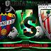 Prediksi Levante vs Athletic Bilbao, Sabtu 27 Februari 2021 Pukul 03.00 WIB