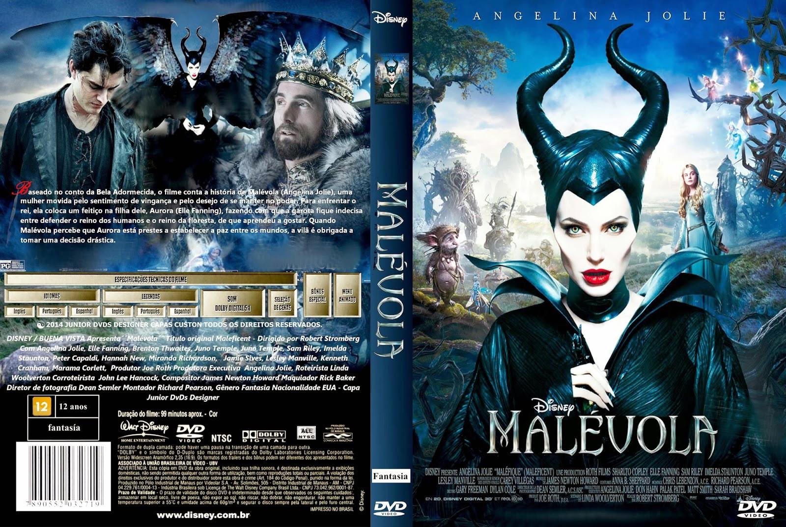 Dvd Filme 2014