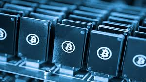 Best Way To  Make Bitcoins from Cloud Mining in 2018