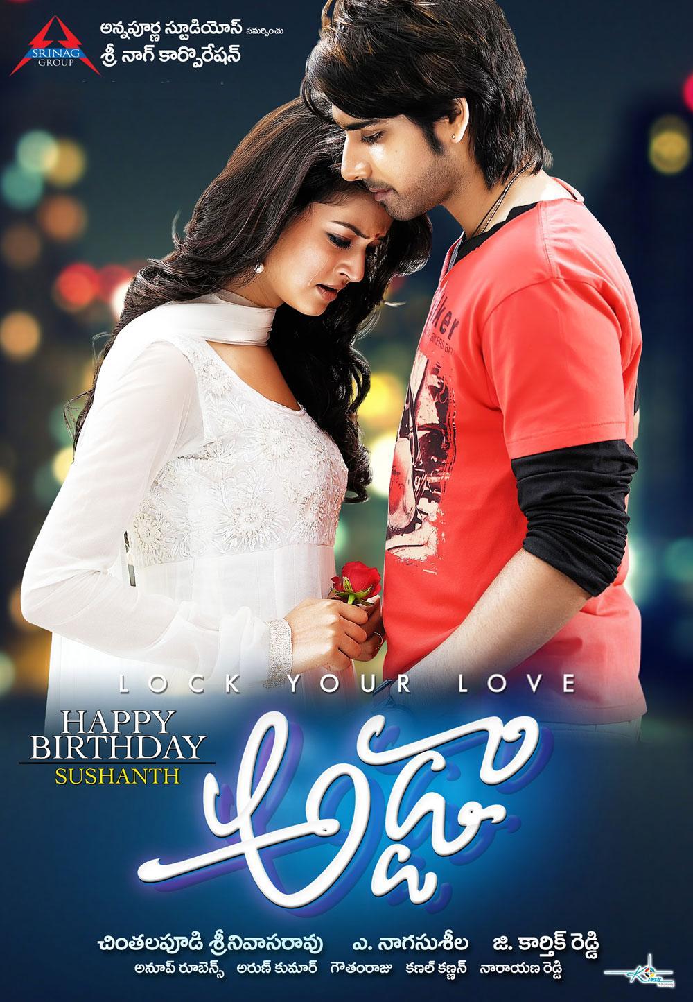Telugu movies torrent download