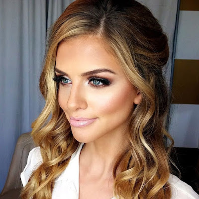 glam-up-party-look-with-easy-hair-do-make-up-tips