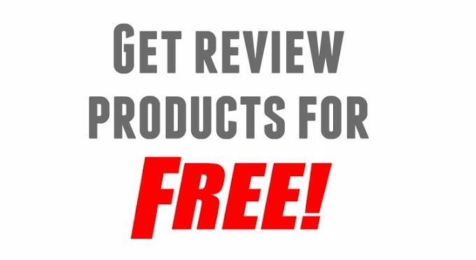 USA Free Amazon Products List