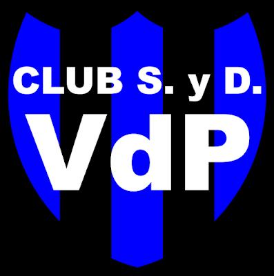 CLUB SOCIAL Y DEPORTIVO VILLA DEL PARQUE (NECOCHEA)