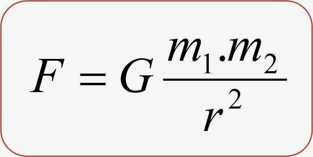 Pembahasan Fisika Erlangga Kelas 11 K13 Hukum Newton Tentang Gravitasi Part 2 Primalangga