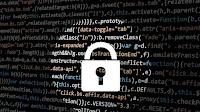 Cosa sono gli attacchi Brute Force per scovare password e chiavi