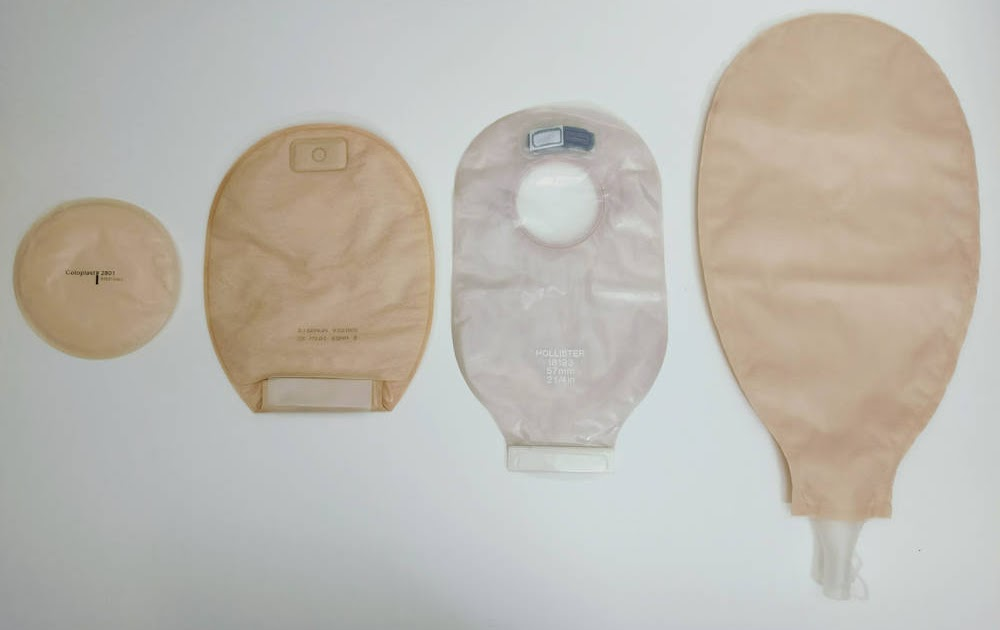 The Global Ostomy Drainage Bags Market Continues To Grow Owing To the Increase of Patients Diagnosed With Crohn's Disease, Ulcerative Colitis, Bladder Cancer, and Colorectal Cancer