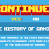 The History of Gaming: A Look At How Things Have Changed #infographic