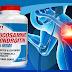 Amankah Mengkonsumsi Glucosamine untuk pengapuran tulang ?
