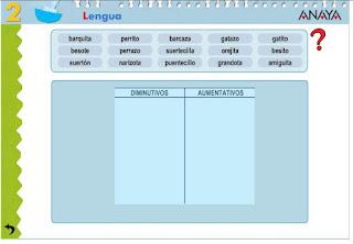 http://www.ceipjuanherreraalcausa.es/Recursosdidacticos/SEGUNDO/datos/01_lengua/03_Recursos/01_t/actividades/vocabulario/05.htm
