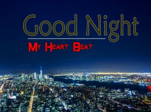 Beautiful Good Night 4k Images For Whatsapp Download 167