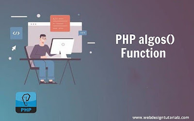 PHP algos() Function