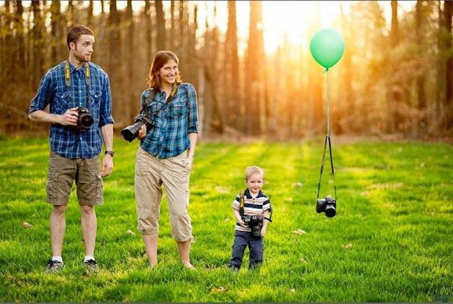 Apa Status Bayi Yang Hamil Diluar Nikah?