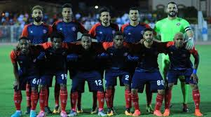 مشاهدة مباراة العدالة وضمك بث مباشر اليوم 29-8-2019 في الدوري السعودي
