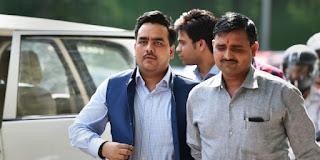raid-on-upendra-rai-property
