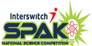 InterswitchSPAK 2.0 Qualifying Examination