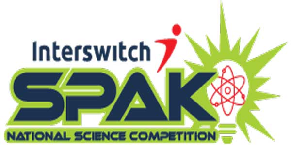 InterswitchSPAK 2.0 Qualifying Examination Holds April 13