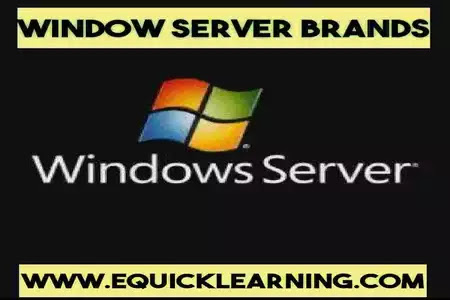 Windows Server 2003 in Hindi
