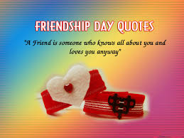 Happy Friendship Day 2016 Greeting Cards