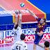 Σε 80 χώρες θα προβληθεί το Final 4 του Τσάμπιονς Λιγκ (2019-20) των ανδρών