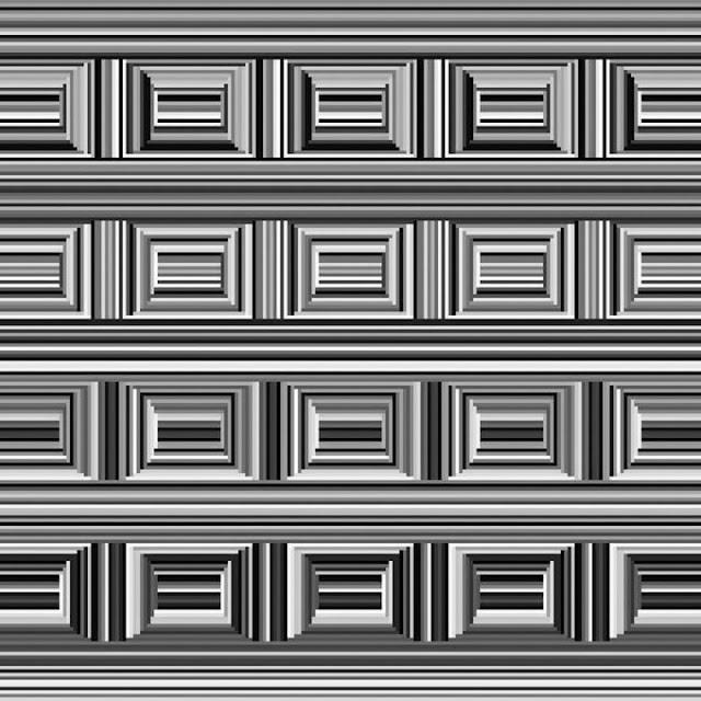 Quantos círculos tem na imagem?