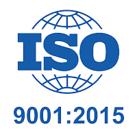 consultor normas ISO, consultoría normas ISO, implantación normas ISO, ISO 14001, ISO 18001, ISO 9001, OHSAS