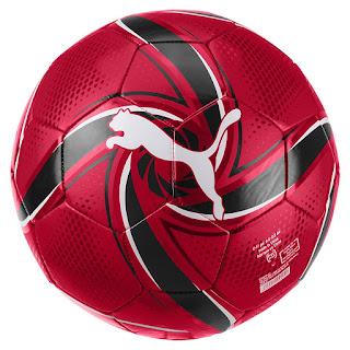 https://www.amazon.in/Puma-83279-Future-Flare-Ball/dp/B07QGFBLC3/ref=as_li_ss_tl?dchild=1&keywords=PUMA+Future+Flare+Football&qid=1589367578&s=sports&sr=1-3&linkCode=ll1&tag=imsusijr-21&linkId=4114b528c86320b886b65aa816c15481&language=en_IN