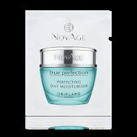 Δείγμα NovAge True Perfection Day   €0,30 Κωδικός: 32105 Δίνει Bonus Points 0