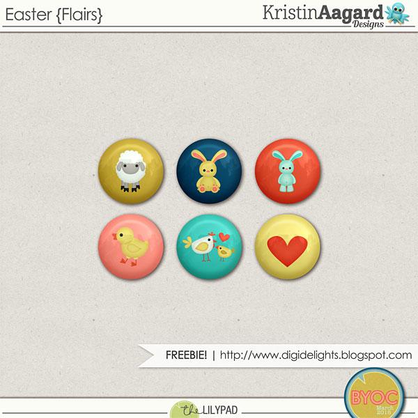 https://1.bp.blogspot.com/-JvAEImm3NdM/VtjiN52TUZI/AAAAAAAAJ70/QZ19E_OsPwM/s1600/_KAagard_Easter_Flairs_PVW.jpg