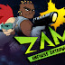 تحميل لعبة ZAMB! Endless Extermination تحميل مجاني (ZAMB! Endless Extermination Free Download)