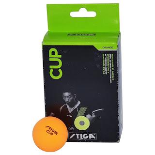 https://www.amazon.in/Stiga-Cup-Table-Tennis-Orange/dp/B00ID6PG7K/ref=as_li_ss_tl?dchild=1&keywords=Stiga+Cup+Table+Tennis+Ball&qid=1590147458&s=sports&sr=1-2&linkCode=ll1&tag=imsusijr-21&linkId=376c025b40fd26247dd1e2051970a59e&language=en_IN