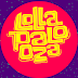 Lollapalooza 2015: vai ter Bastille, alt-J, Diplo, Marina and The Diamonds e mais, confira a line-up completa!