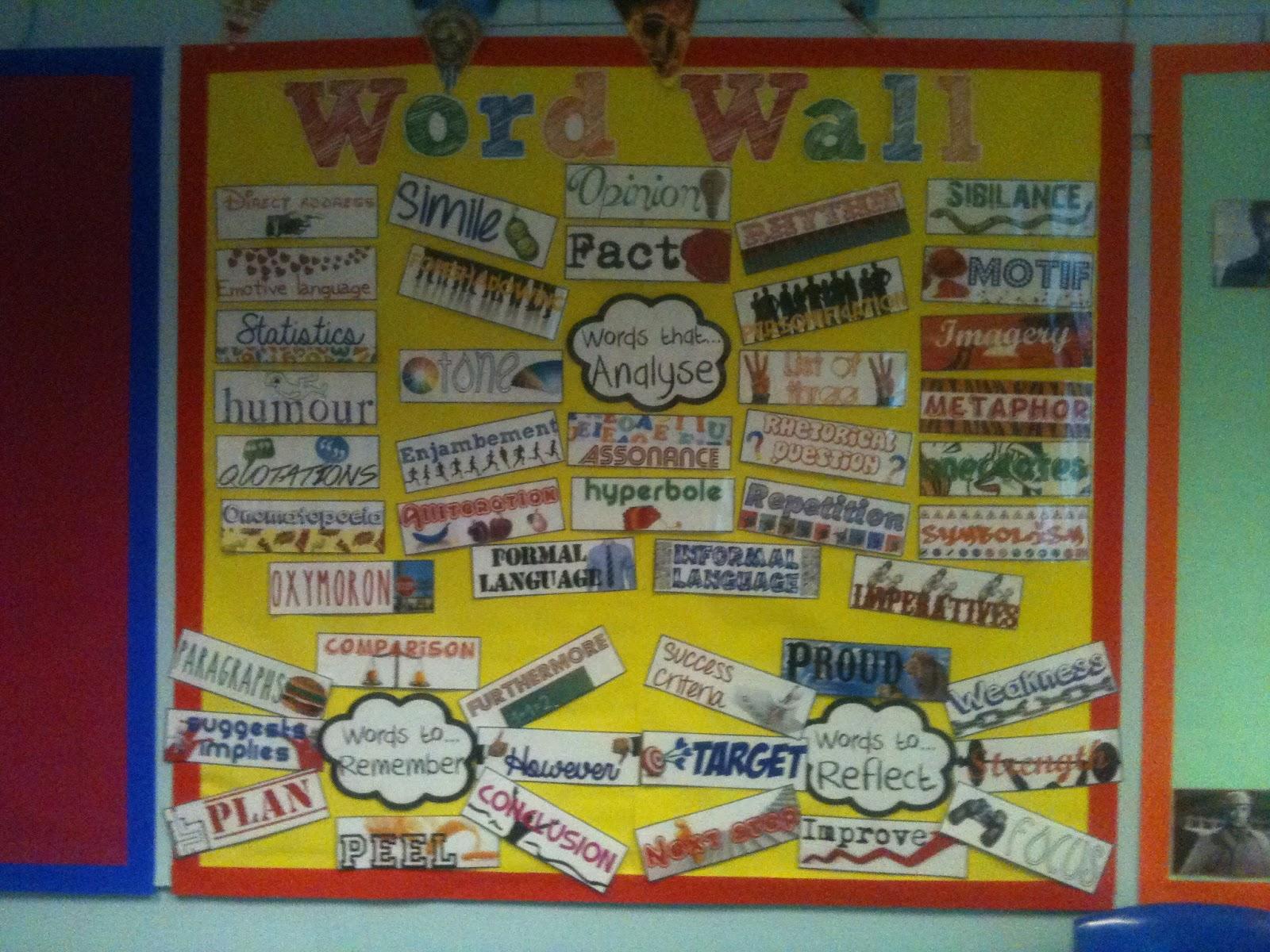 english teacher u0026 39 s tales  learning to teach