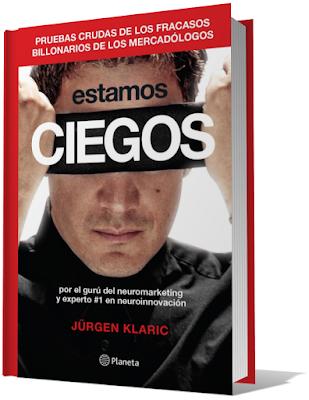 Libros Digitales - Jürgen Klarić