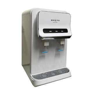 Fontaine de filtration Aps MAROC