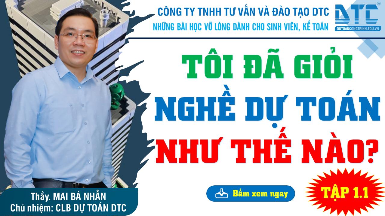 toi-da-gioi-nghe-du-toan-nhu-the-nao