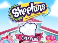 Shopkins: Chef Club MOD APK Premium v1.1.9 Terbaru for Android