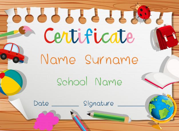 تعليم أطفال الألوان باللغة الانجليزية ، أسماء الأغذية  - ألعاب ما قبل المدرسة التعليمية بالانجليزية