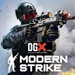 Modern Strike Online MOD 1.35.1
