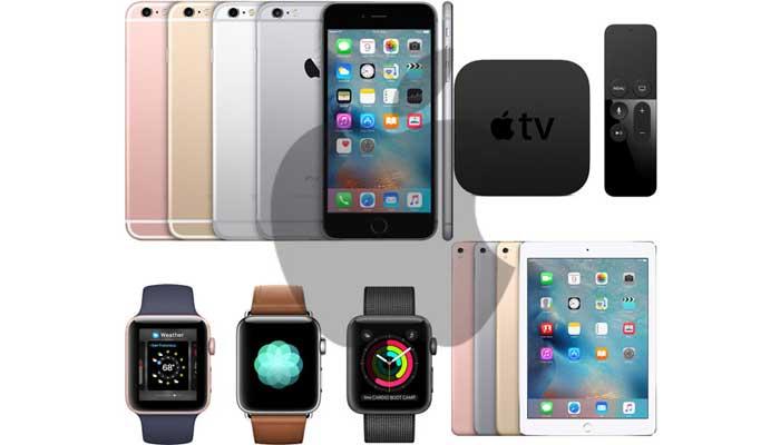 Daftar Aplikasi dan Game Terbaik di Perangkat Besutan Apple