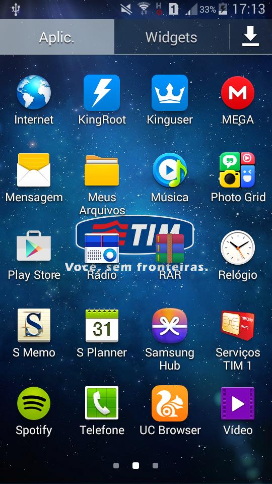 Cómo rootear dispositivos con <b>Android</b> <b>7.0</b>/7.1 Nougat con ...