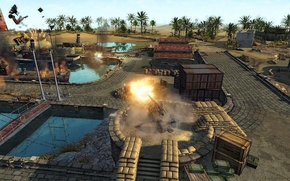 men-of-war-assault-squad-goty-pc-screenshot-3