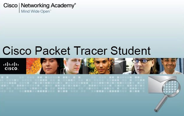 Cara Install Packet Tracer Students 7.0 di Windows 7, 8, 10
