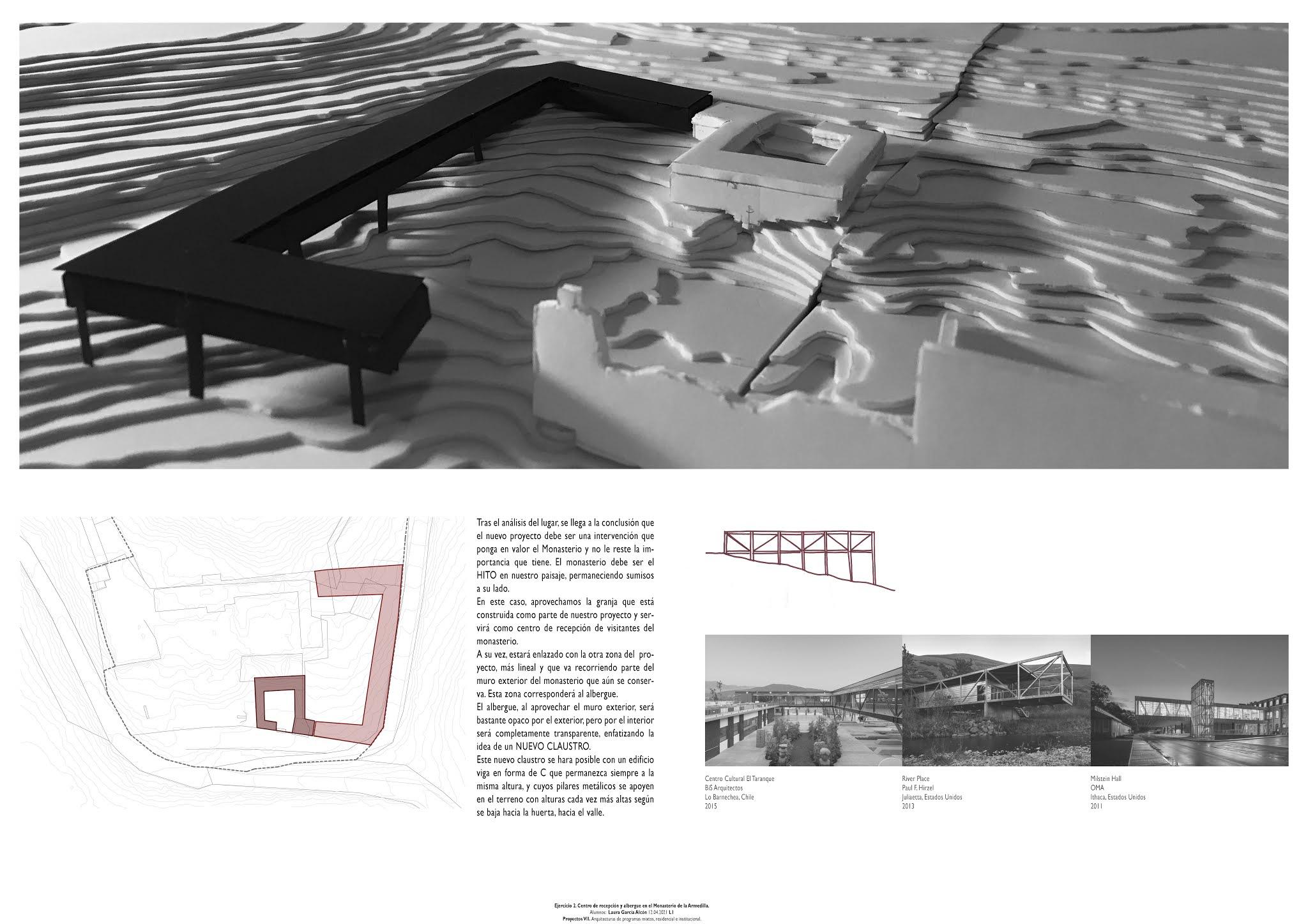 2021_U2_LauraGarcíaAlcón_ProyectosVII_Etapa1